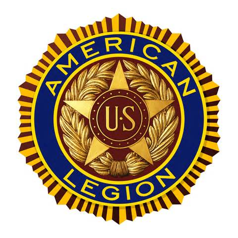 West Tampa American Legion Post 248